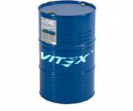 Розлив: VITEX  Dexron III (200л) Масло трансмиссионное