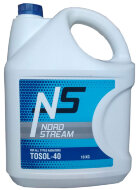 Тосол Nord Stream (10кг)