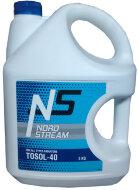 Тосол Nord Stream (5кг)