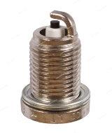 Свечи зажигания DENSO 3008  Q20PR-U11