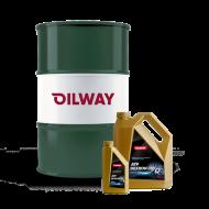 Розлив: Нефтесинтез ATF DEXRON IIIG (20л) Масло трансмиссионное