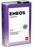 Eneos DEXRON II (0,94л) Жидкость для АКПП