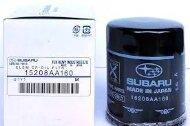 Фильтр SUBARU 15208-AA160 масляный