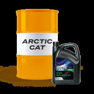 Антифриз ARCTIC CAT GREEN G11 (4л) -40
