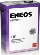 Eneos DEXRON II (4л) Жидкость для АКПП
