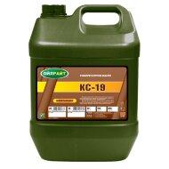 КС-19 (1,5л) Масло компрессорное