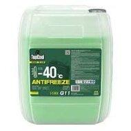 Розлив: Антифриз TopCool Antifreeze S cool (20л) -40С G11