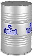 Розлив: Антифриз TopCool Antifreeze Red (200л) -40С