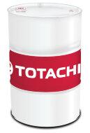 Розлив: Антифриз Totachi Niro Coolant Green G11 (185л) -40С Зеленый