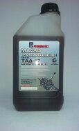 SINTOIL ТАД17И (1л) (ТМ5-18) Масло трансмиссионное