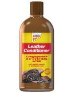"KANGAROO Кондиционер для кожи ""Leather Conditioner"" 300мл"