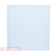 Фильтр Seineca SAF-1-5658  салона