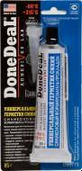 DD6719 Формирователь прокладок, синий (85г)