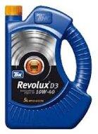 ТНК Revolux D3 10W-40 (5л) Масло моторное полусинтетическое