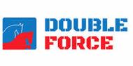 Фильтр DoubleForce воздушный (A-444) DFA444