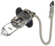 """Лампа авто """"LONGTEK"""" 20103 H3 12V 55W PK22s Standart (K1/10)"""