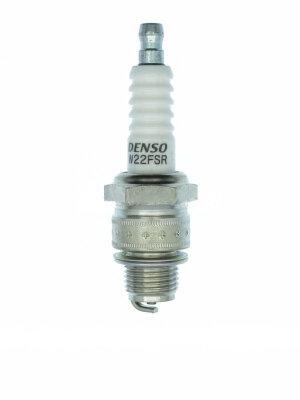 Свечи зажигания DENSO 3273  PK22PR8