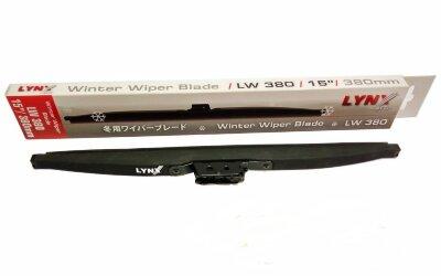 """Щетка стеклоочистителя LW380 Lynx 15"""" 380мм / Зима"""