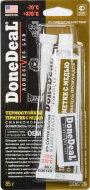DD6729 Формирователь прокладок, медный (85г)