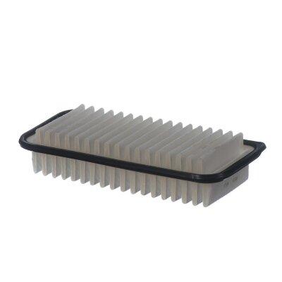 Фильтр FRAM CA9295 воздушный (AP 142/2)
