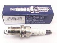 Свечи зажигания DENSO 3374  KJ20DR-M11