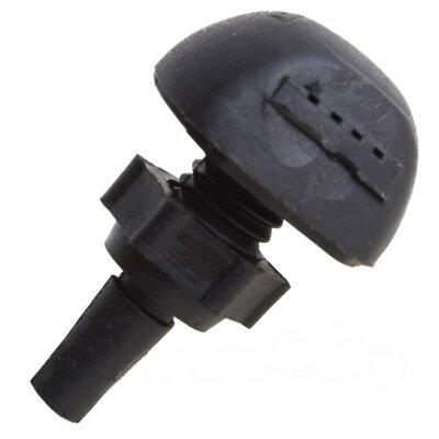 Жиклер омывателя 2108-09
