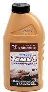 Томь-4 (455гр) Тормозная жидкость