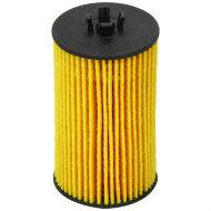 Фильтр FRAM CH10246ECO масляный (HU 612X)