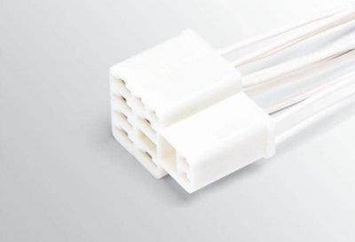 АХ-377-1 Рем.набор-колодка к выкл наружного освещ(
