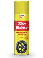 "KANGAROO Полироль для покрышек ""Tire Shiner"" 550мл"