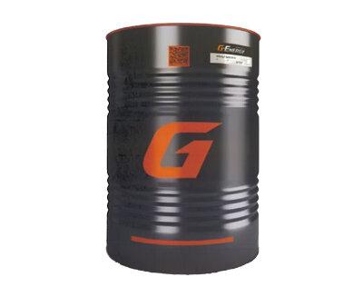 Розлив: Газпромнефть G-Energy Expert L 5W-40 (205л) Масло моторное полусинтетическое