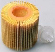 Фильтр FRAM CH10658ECO масляный (HU 7019Z)