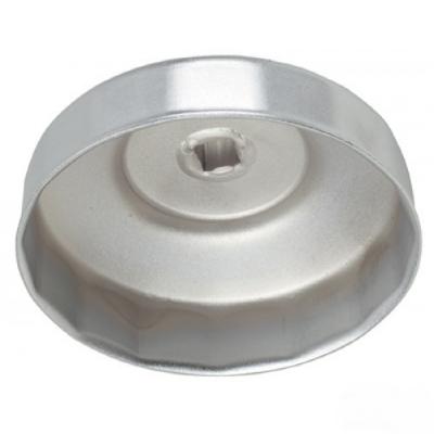 Съёмник масляного фильтра (чашка) 73-15