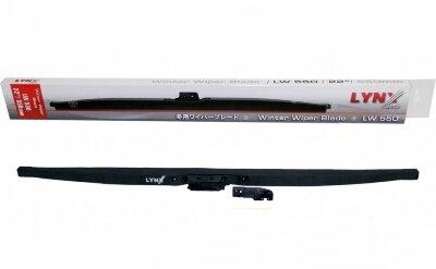 """Щетка стеклоочистителя LW550 Lynx 22"""" 550мм / Зима"""