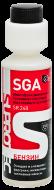 Suprotec SGA SR248 (250мл) Многофункциональная присадка к бензину
