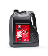 PC DURON HP 15W-40  (4л) Масло моторное для дизельных двигателей