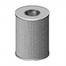 Фильтр FRAM PH10008 масляный (W 712/75)