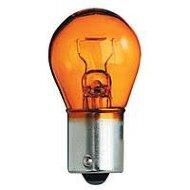 Лампа авто ДиаЛУЧ PY21W 24V 21W BAU15s  (94427Y)