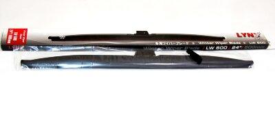 """Щетка стеклоочистителя LW600 Lynx 24"""" 600мм / Зима"""