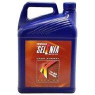 SELENIA K 5W-40 (5л) ACEA A3/B3 Масло моторное синтетическое*4