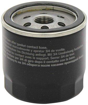 Фильтр FRAM PH10044 масляный (W 7008)