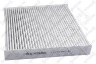 Фильтр STELLOX салонный 71-10397-SX (FS-081)/ Honda Jazz 1.2/1.4 08>