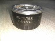 Фильтр FRAM PH11774 масляный (W 75/3)