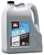 PC DURON Sinthet. 0W-30 (4л) Масло моторное синтетическое