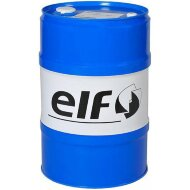 Розлив: ELF Evolution 900 NF 5W-40 (60л) Масло моторное синтетическое