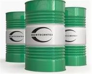 Нефтесинтез ВМГЗ -45С (30л) Масло гидравлическое