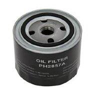 Фильтр FRAM PH2857А масляный