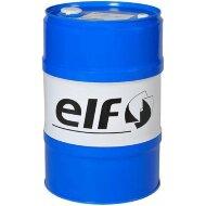 Розлив: ELF Evolution 900 SXR 5W-30 (60л) Масло моторное синтетическое