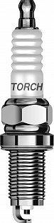 Свечи зажигания ДВС Torch  TE-1 E5RTCU  4pcs/блистер