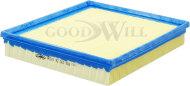 Фильтр Goodwill AG 601 /воздушный AP 082 DAEWOO